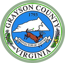 Grayson Government